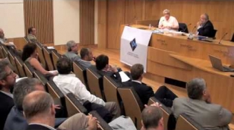 Embedded thumbnail for Consell Nacional ACM juliol 2010